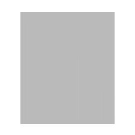 空间/建筑(停止服务)