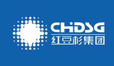 西安网站建设案例-哈尔滨红豆杉生物制药有限公司
