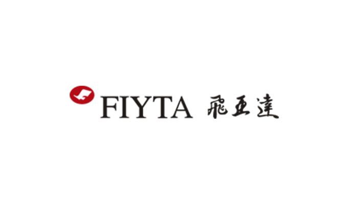 西安网站建设案例-飞亚达股份有限公司