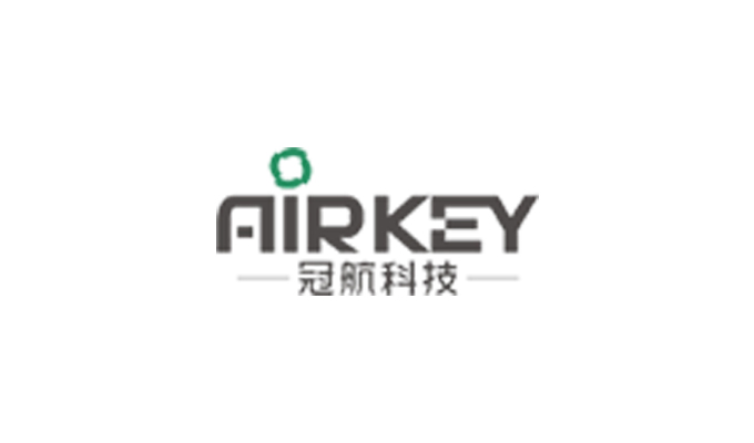 西安网站建设案例-深圳冠航科技有限公司